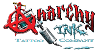 Anarchy Ink Tattoo Company